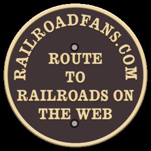 RailroadFans.com