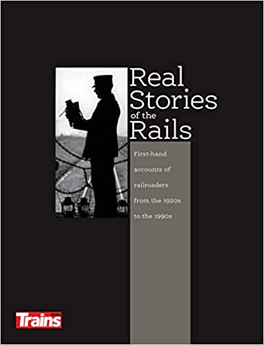 Real Stories of The Rails